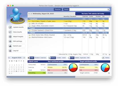 database software for mac. Mac OS X Diet Screenshot Database Software For